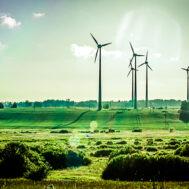 wind-mills-blog