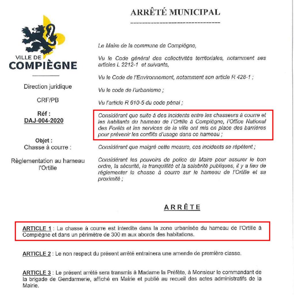 Compiègne Ortille février 2020-page-001