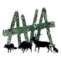 Logo-AVA-210px